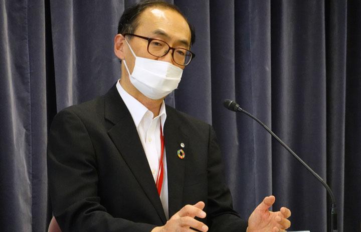 JAL、新中期計画を20年度末までに策定へ 4-6月期は最終赤字937億円