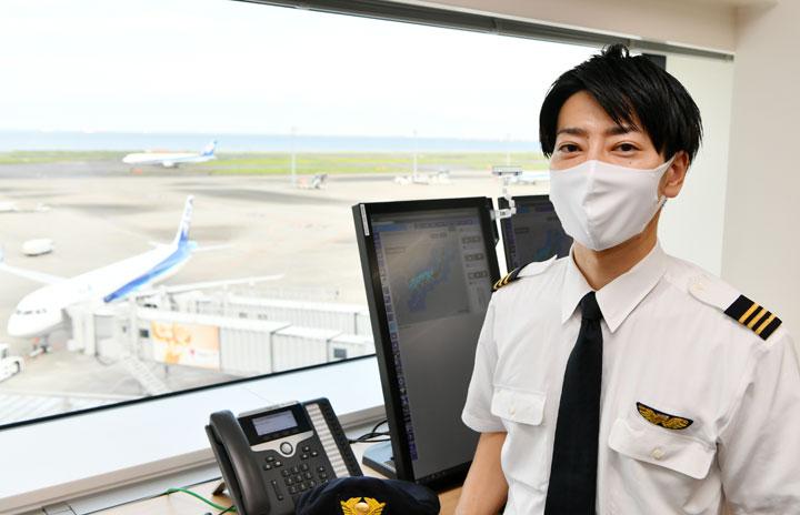 中越地震被災のANAパイロット、クラファンで九州豪雨支援 山古志出身・星野さん