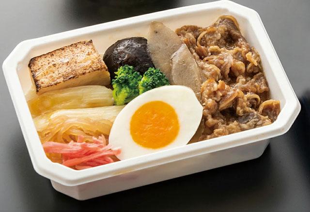 食 通販 機内 ANAの機内食通販新メニューが1位 先週の注目記事21年1月17日