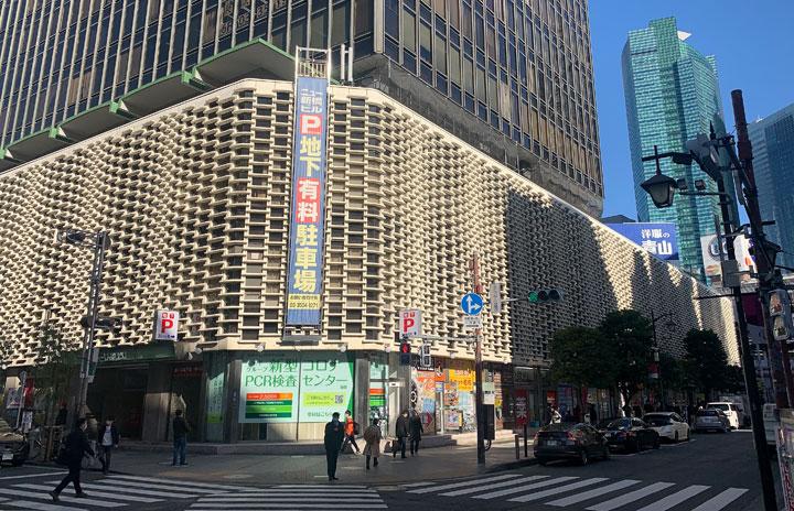 ANA/JAL株主優待券が値上がり 東北新幹線不通も影響か、ニュー新橋ビル調査