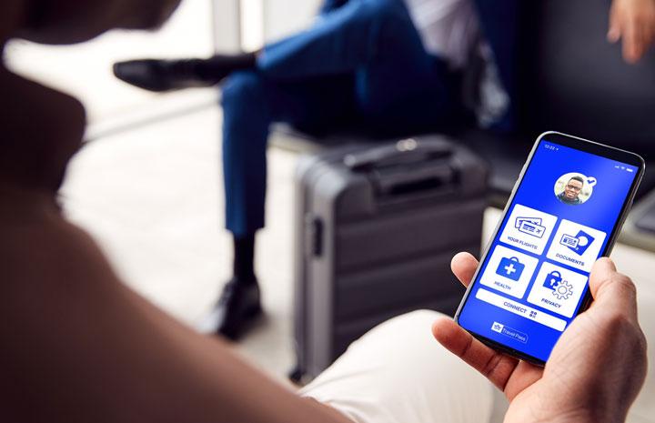 シンガポール政府、IATAトラベルパス採用 5月から入国審査、アプリでPCR検査結果共有