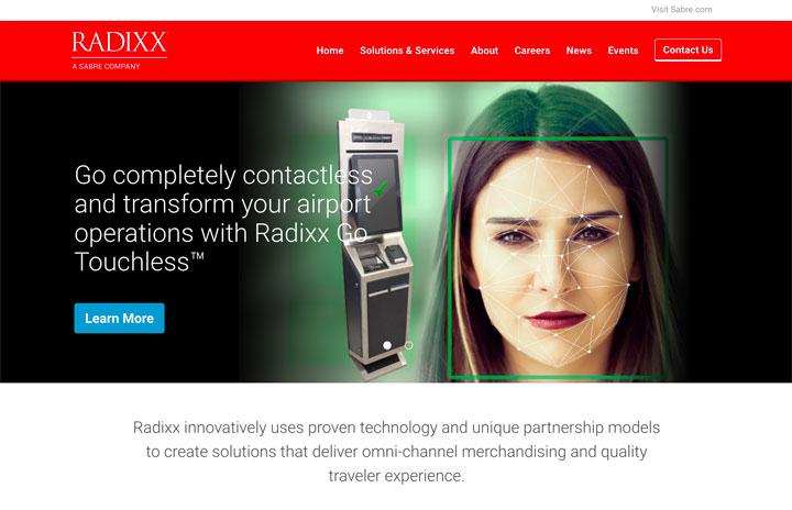 LCC向け予約システムがダウン ピーチやZIPAIRも導入、米Radixx Resに世界規模障害